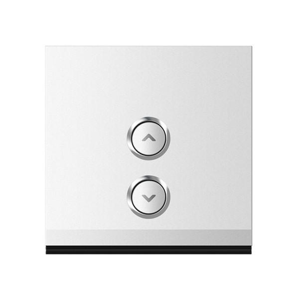 Variator lumina wireless Allview