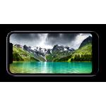 """Telefon mobil Allview Soul X5 Mini Negru, 5.67"""", 1.3GHz, 4G, DualSIM, 2GB, 16GB"""