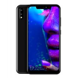 "Telefon mobil Allview Soul X5 Pro, 6.2"", 2.0GHz, 4G+, DualSIM, 4GB, 32GB"