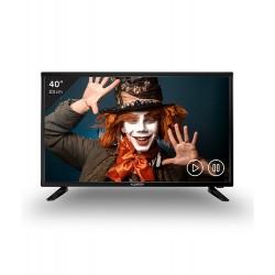 """Televizor LED Allview, 40"""" (101cm), 40ATC5000, Full HD"""