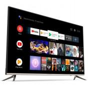 TV (0)