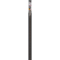 Burghiu Bosch pentru gaurire cu percutie SDS-Plus-5, 10 x 400 x 465 mm