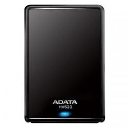 """HDD extern ADATA HV620S, 1TB, 2.5"""", USB 3.1, Negru"""