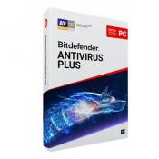 Antivirus (0)