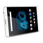 "Tableta Allview Viva H701, 7"", Quad Core 1Ghz, 1GB RAM, 8GB, 4G, IPS, White"
