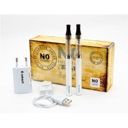 Tigara electronica NiCOTEN SMART Starter Kit