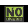 Nicoten
