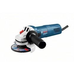 Polizor unghilar mic Bosch GWS 750 (115 mm)