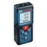 Telemetru cu laser Bosch GLM 40