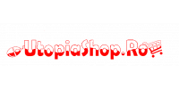 UtopiaShop.ro